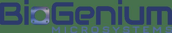 BioGenium Microsystems
